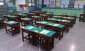 106新生入學:IMAG1047.jpg