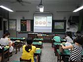 106班級活動:DSC02973-班親會 (2).JPG