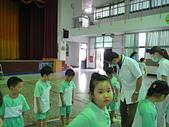 106班級活動:DSC03122-健康檢查 (1).JPG