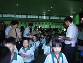 106新生入學:DSC02898.JPG