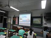 106班級活動:DSC02975-班親會 (2).JPG