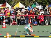 106運動會:DSC03845.JPG