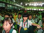106新生入學:DSC02894.JPG