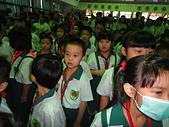 106新生入學:DSC02896.JPG