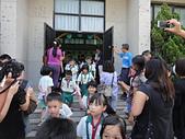 106新生入學:DSC02899.JPG