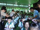 106新生入學:DSC02897.JPG