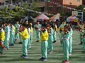 106運動會:DSC03817.JPG