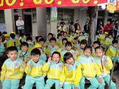106運動會:DSC03816.JPG