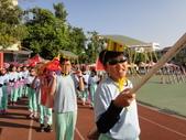 206運動會:DSC08312.JPG