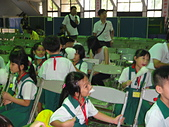 106新生入學:DSC02904.JPG