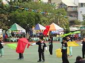 106運動會:DSC03822.JPG