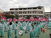 106運動會:DSC03832.JPG