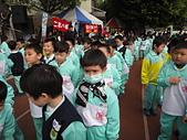 106運動會:DSC03834.JPG