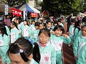 106運動會:DSC03836.JPG