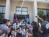 106新生入學:DSC02900.JPG