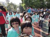 206運動會:DSC08326.JPG