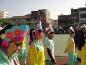 206運動會:DSC08305.JPG