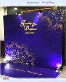 【金樽紫艷婚禮背板設計/大圖輸出/大圖施工-無名美工】:金樽紫艷婚禮背板-2.jpg