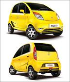 科技:印度塔塔集團旗下的塔塔車(TATA).jpg