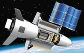 科技:美太空飛機返地球.jpg
