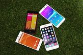科技:旗艦手機耗電評比1.jpg