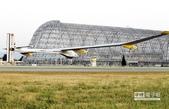 科技:谷歌向NASA承租莫菲特場機棚.jpg