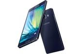 科技:Samsung-Galaxy-A51.jpg