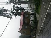 07南庄鹿場:P9020007