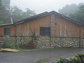 07南庄鹿場:P9020011