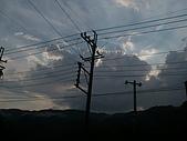 07南庄鹿場:P9020020