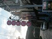 07南庄鹿場:P9020021