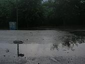 07南庄鹿場:P9020001