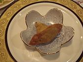 20080823安里家印度料理:tn_DSC00409.JPG