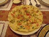 20080823安里家印度料理:tn_DSC00410.JPG