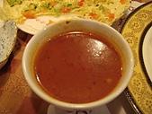 20080823安里家印度料理:tn_DSC00411.JPG