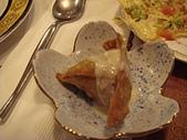 20080823安里家印度料理:tn_DSC00412.JPG