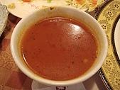 20080823安里家印度料理:tn_DSC00413.JPG