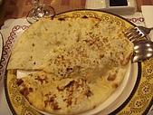 20080823安里家印度料理:tn_DSC00414.JPG