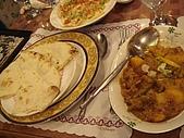 20080823安里家印度料理:tn_DSC00415.JPG