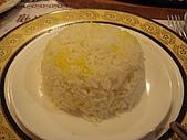 20080823安里家印度料理:tn_DSC00416.JPG