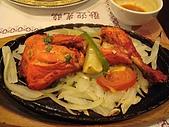 20080823安里家印度料理:tn_DSC00417.JPG