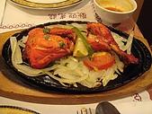 20080823安里家印度料理:tn_DSC00418.JPG