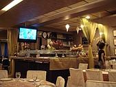20080823安里家印度料理:tn_DSC00399.JPG
