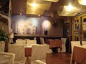 20080823安里家印度料理:tn_DSC00401.JPG