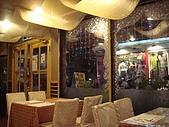 20080823安里家印度料理:tn_DSC00402.JPG