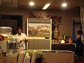 20080823安里家印度料理:tn_DSC00403.JPG