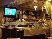 20080823安里家印度料理:tn_DSC00404.JPG