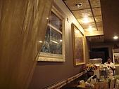 20080823安里家印度料理:tn_DSC00405.JPG