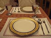 20080823安里家印度料理:tn_DSC00406.JPG