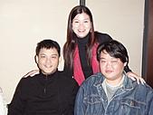 桃園福祥餐聽:P3220202.JPG